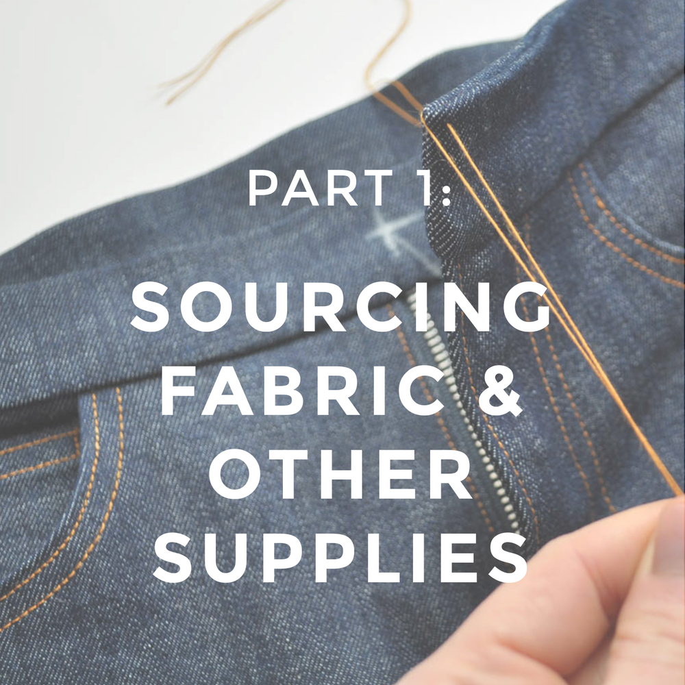 jeans sew along part 1.jpg