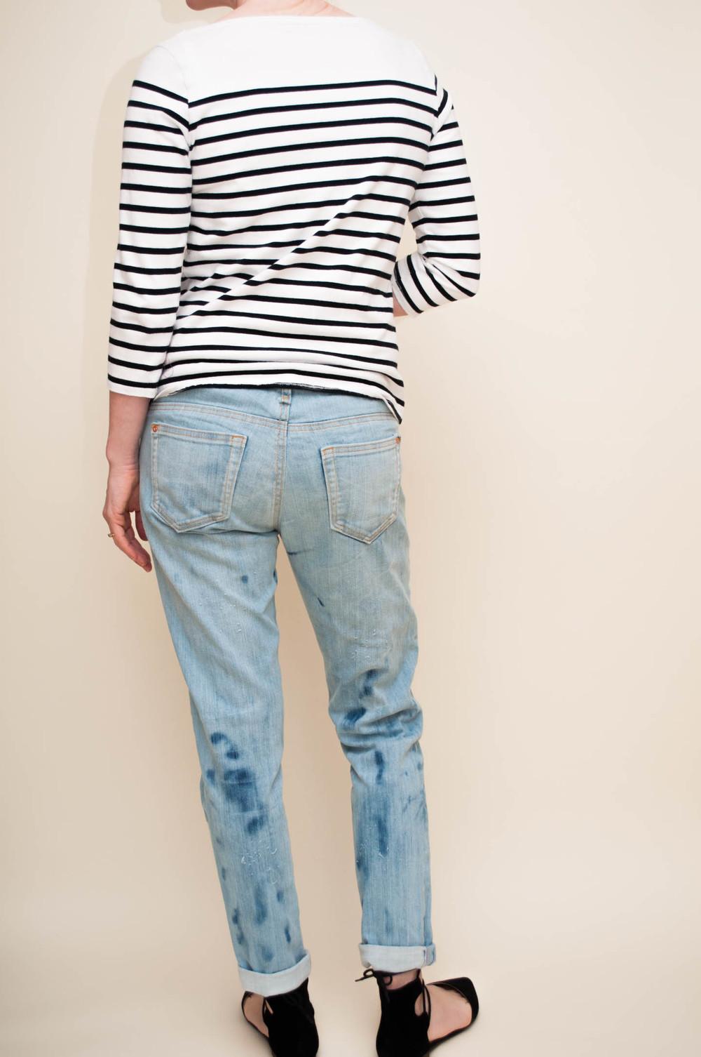 distressed jeans.jpg