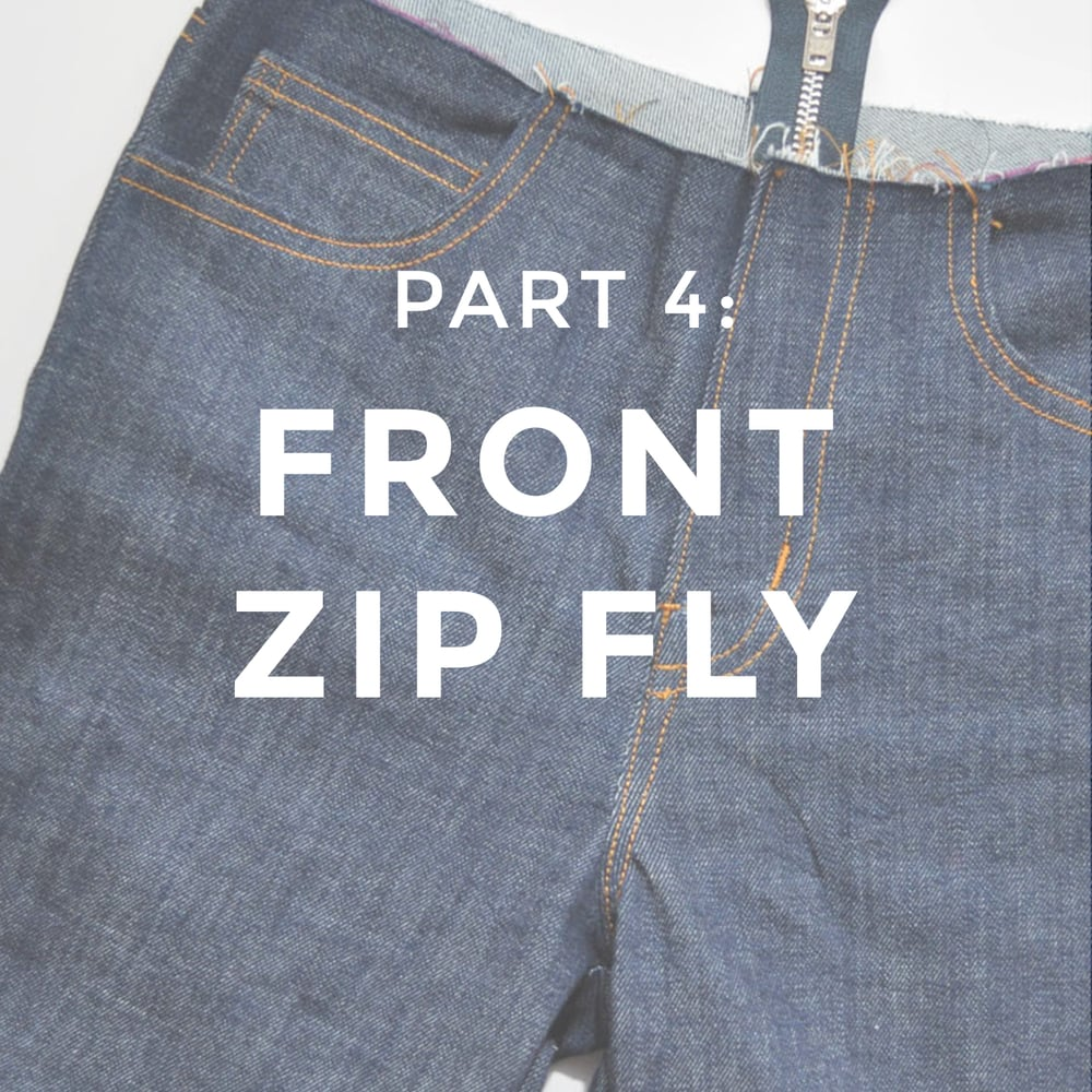 jeans sew along part 4.jpg