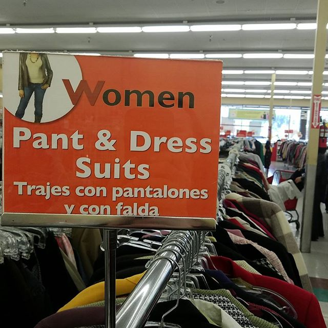 Looking for my pantsuit!! #imwithher