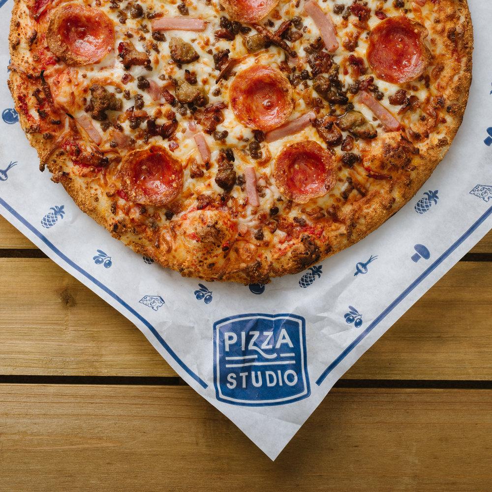 PizzaStudio-Dec2017-7164.jpg