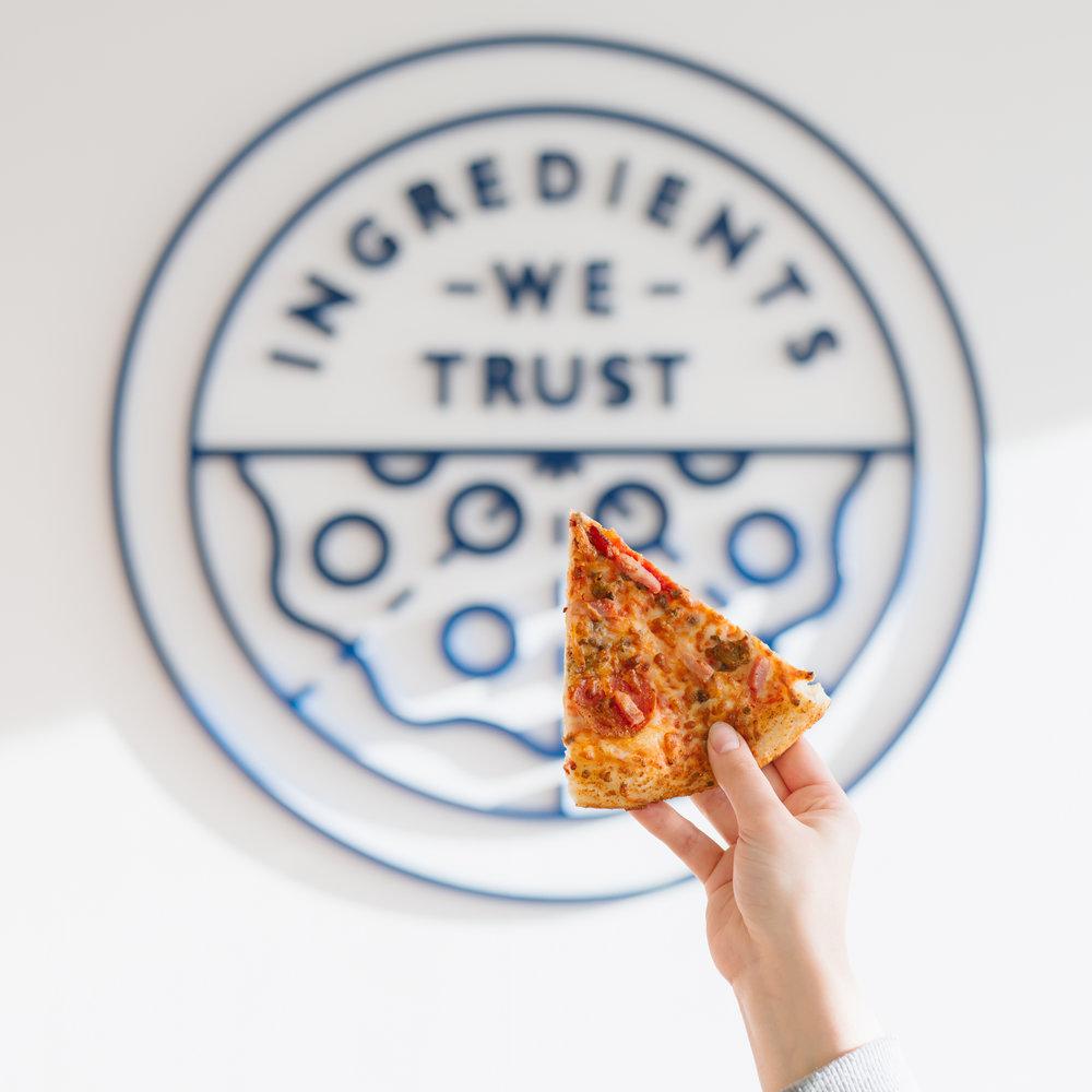 PizzaStudio-Jan2018-0511.jpg