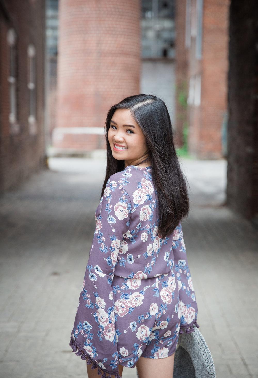 jasmine 10 of 24.jpg