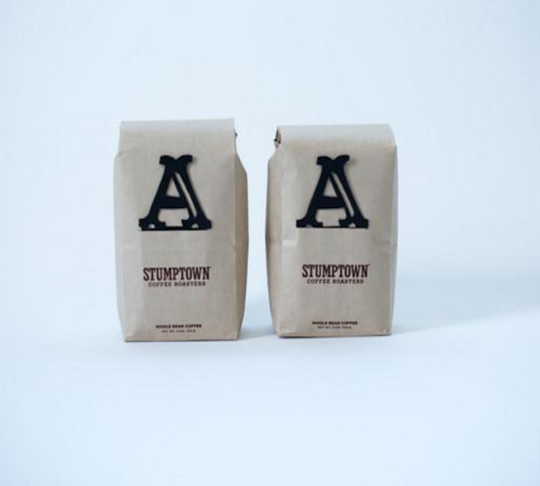 Click Here to Make This Yours Photo: Alfred Coffee + Kitchen