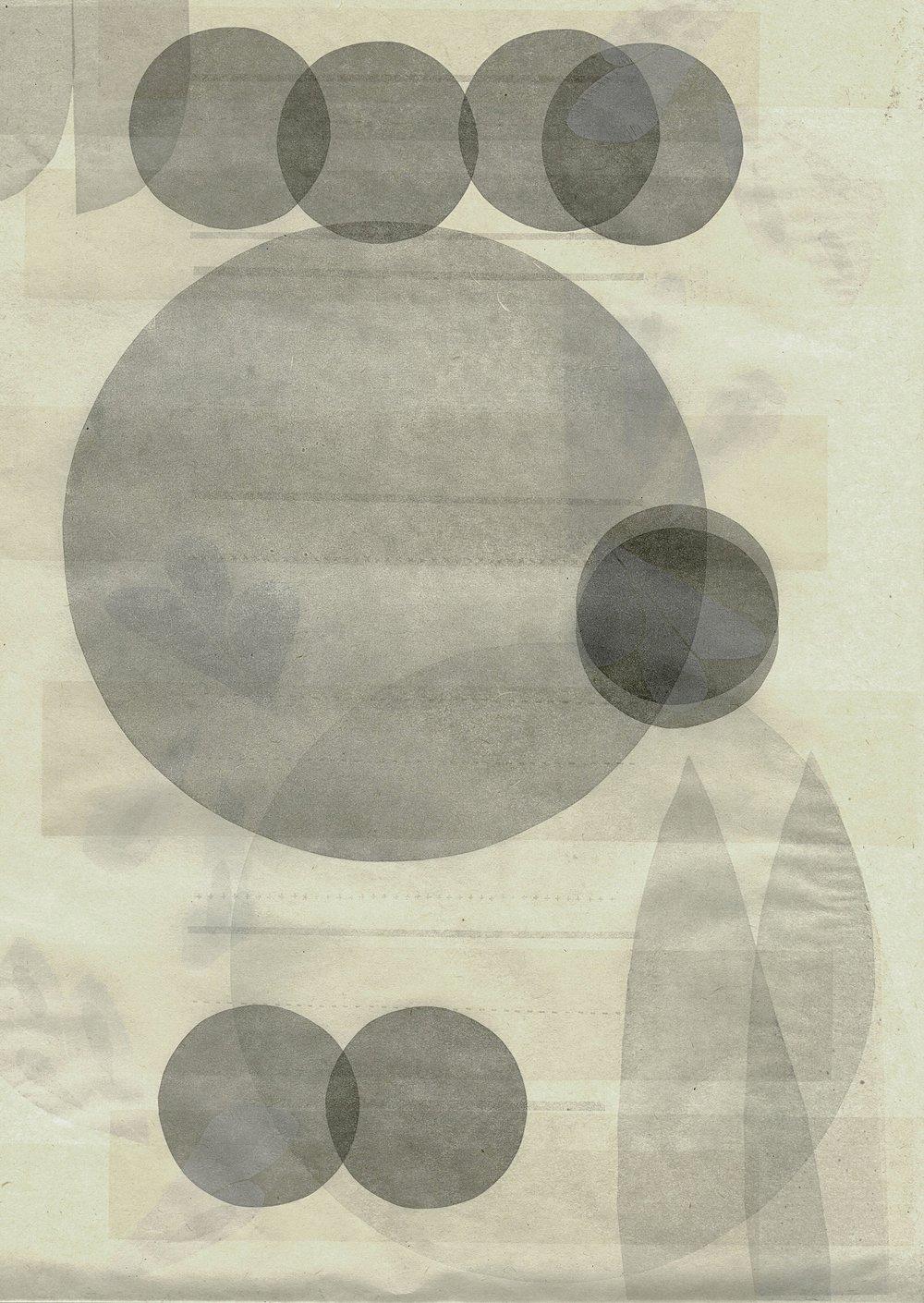 MFA-Collaboration-Print-01.jpg