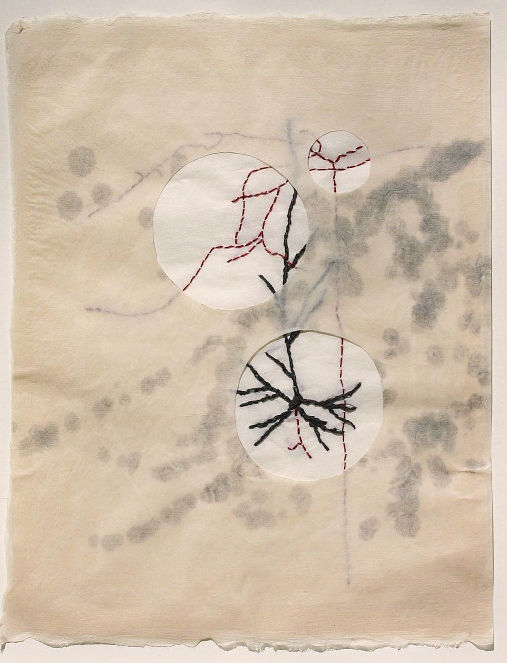 neurontest6.jpg