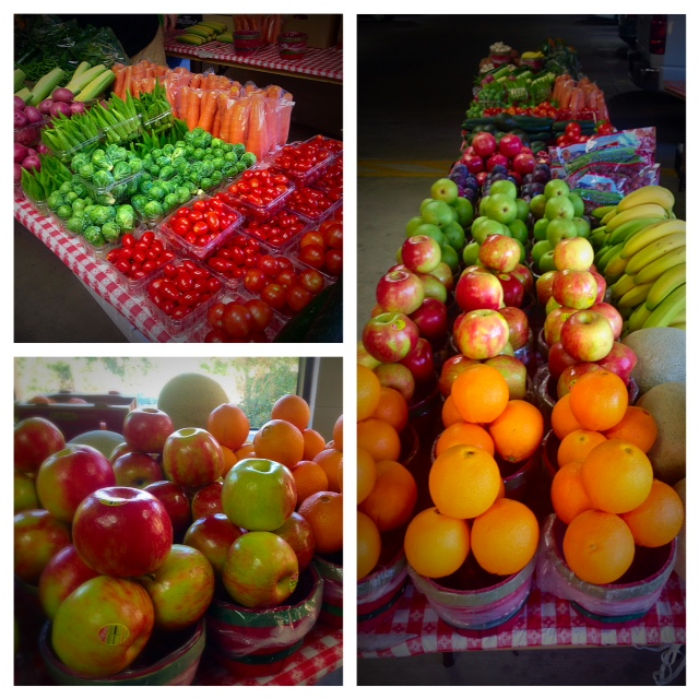 Farmer's Market Fruits & Veggies.JPG