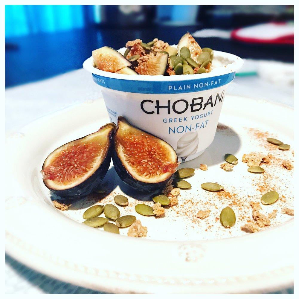 Fig & Yogurt Parfait.JPG
