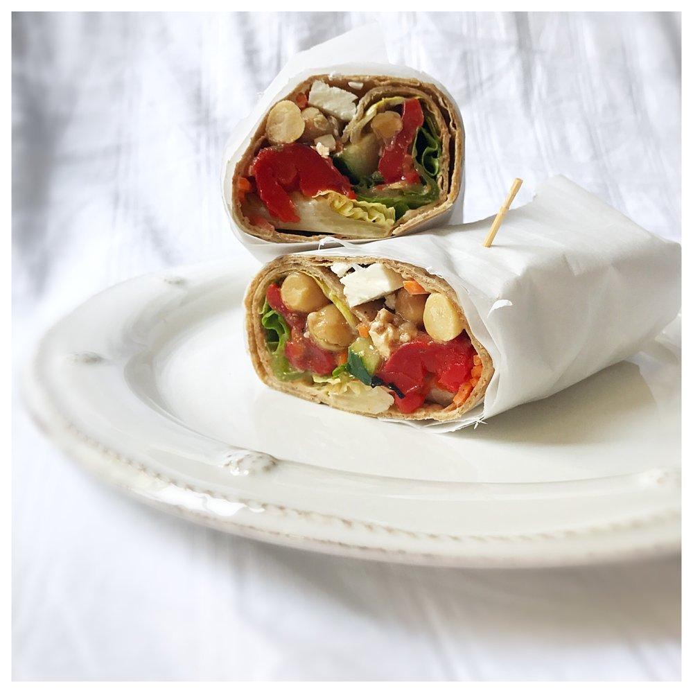 Mediterranean Lunch Wrap.JPG
