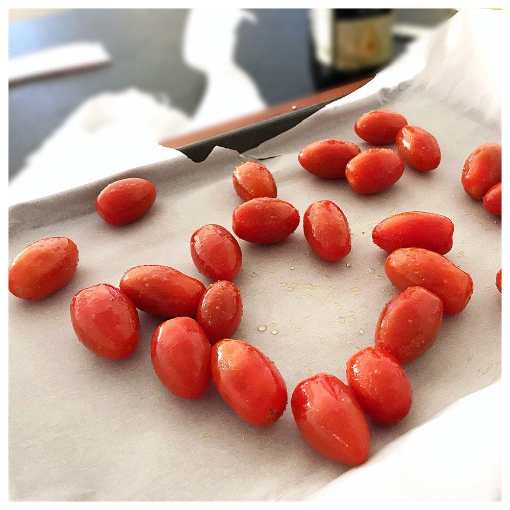Oven Blistered Cherry Tomatoes salted .JPG