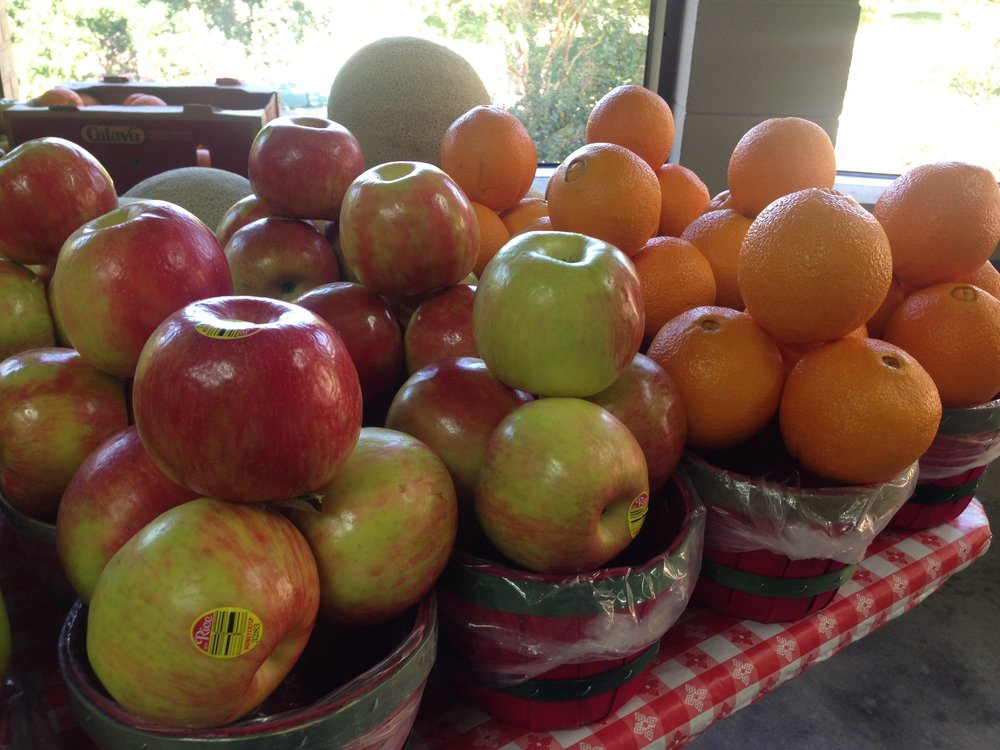 Apples & Oranges.JPG