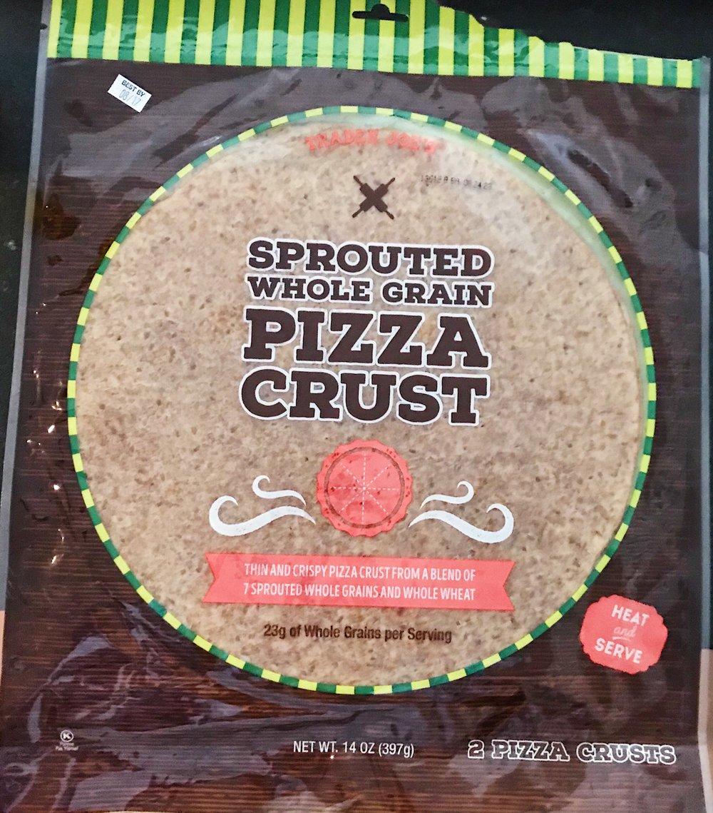 TJ's crust.JPG