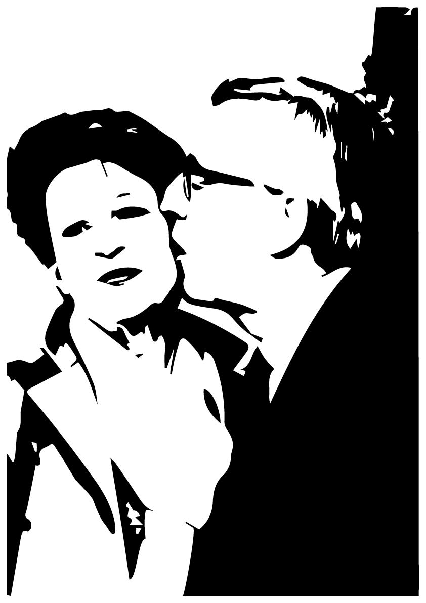 D Simonetta Sommaruga findet d EU nümm dr Hit, Sit iire neuschtens dr Claude Juncker nassi Brüssel-Küssel git. Well dä mit fiechtem Gschlabber duet agraabe dunggts ys nodisno, Es syg dä nassi Wessels-Bagger bis uf Belgie koo.