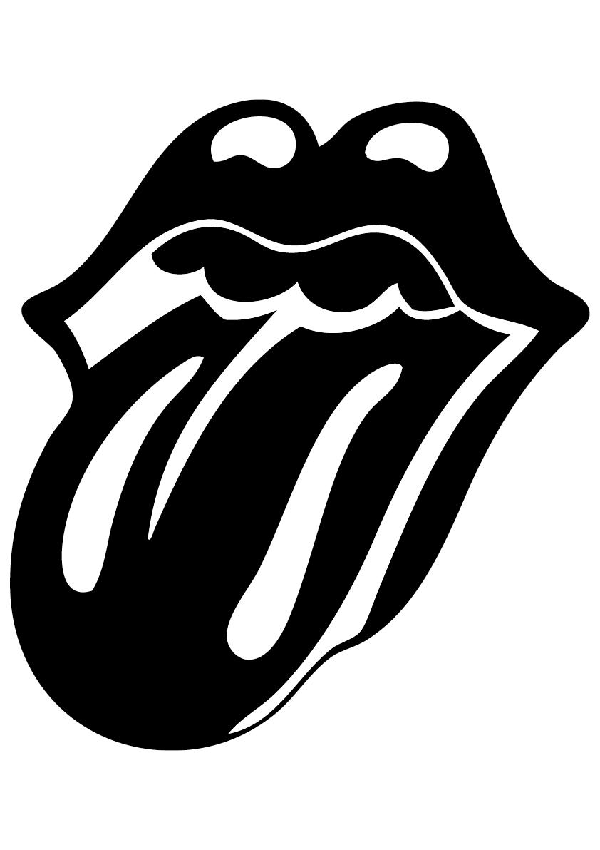 Vor em Cumulus-Konzärt göön d Stones in Migros, s isch bequem,   Dr Mick Jagger hett e Freud, do gits M-Budget Faltecreme.   Im Keith Richards machts kei Spass, är isch verzwiflet und är fluecht,   Well är wie wild und doch vergäblig nach em Whisky suecht.