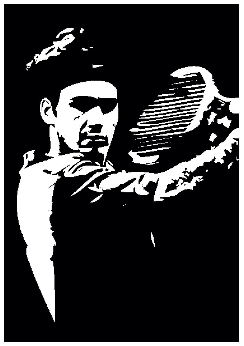Dr Roger Federer, das Tennis-As, dr Held vo dr Nation,   Für alli Sportler het sy Ballgfühl schyyns e Vorbildfunktion.   Ar drescht die Bäll knapp übers Netz nur s einzig wo uns dra verdriesst,   Gnau glych sehts us wenn Schwiizer Nati als Penalty schiesst.