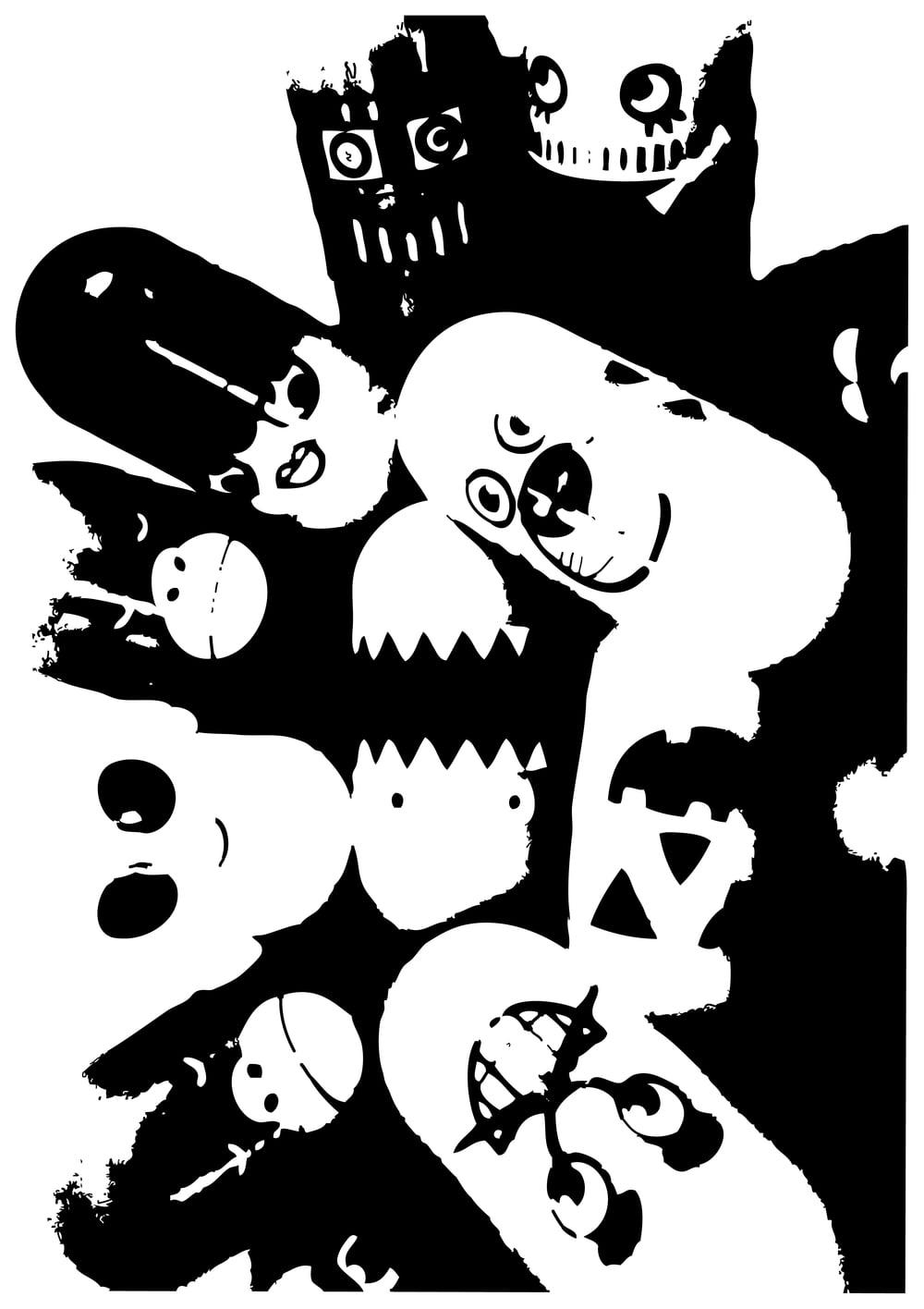 """Wells sit neuschtem jetzt für zwanzig Stei die Blastigg-Pille git,   Kunnt dr Fritzli mit em Mami gärn in Claramigros mit.   Mit volle Däsche stoot er dört, das seht e Journi vo dr BaZ.   Und schrybt: """"Me dealt widr mit Kügeli am Claraplatz."""""""