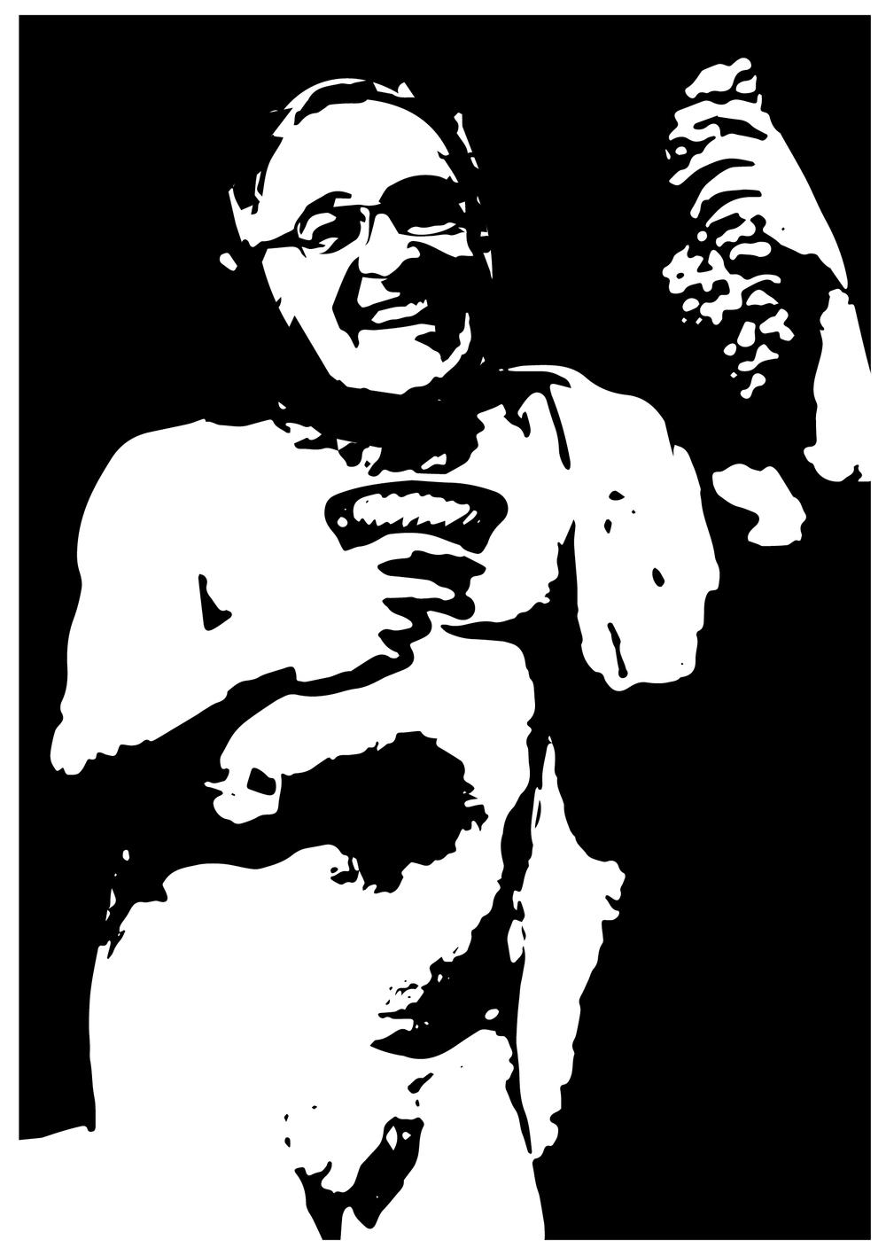 """Voller Stolz blagiert dr Winzer-Bundesroot Parmelin Guy: """"Die glyychi Qualiteet wie mi Partei hett also au mi Wyy."""" Wenn das stimmt mit dem Verglyych, jä also denn glaubsch besser draa, Dass me die Pfütze nit emol zum Koche bruuche kaa."""