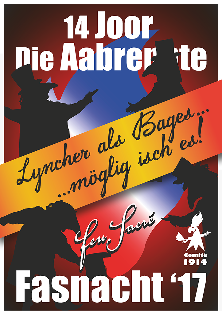 Aabrennte_Helge_Fasnacht_2017_Titel.png
