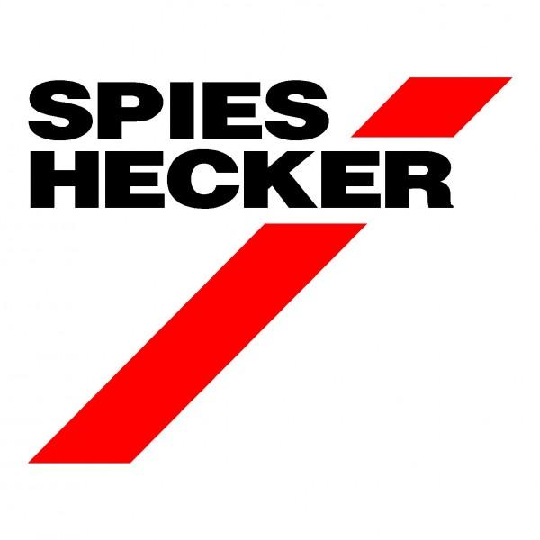 Spies-Hecker-logo-t3.jpg