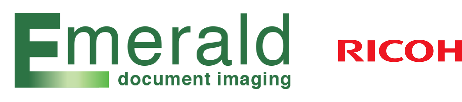 Emerald Document Imaging