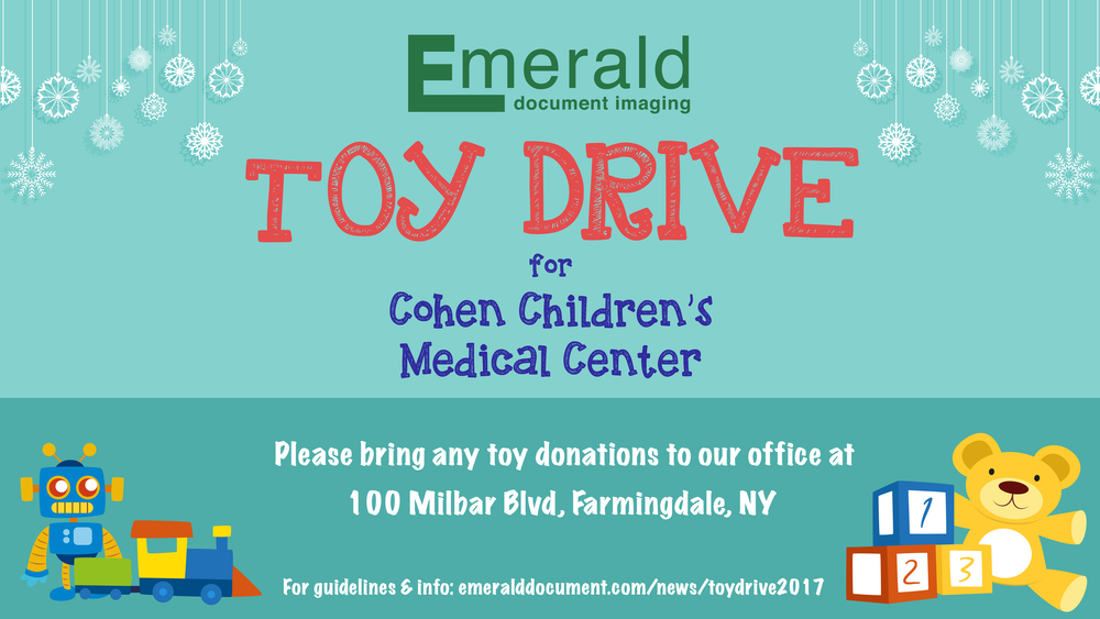 emerald_toydrive17-01.png