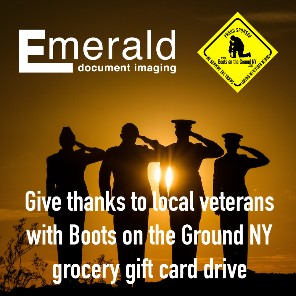 emerald_ricoh_copier_long_island_service_veterans