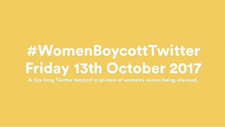 #womenboycotttwitter.jpeg