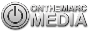 onthemarcmedia-logo.png
