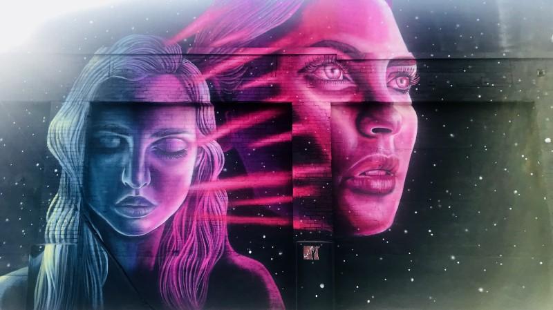 LA-mural.jpeg