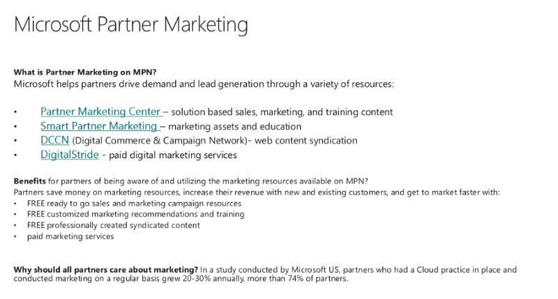 Microsoft-partner-marketing.png