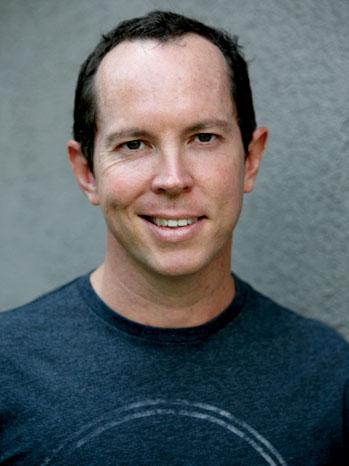 Matt Nix