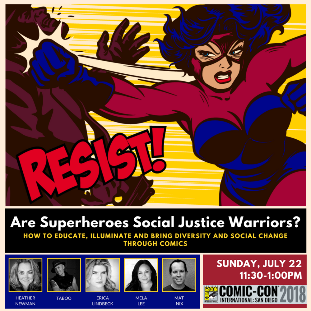Are Superheroes Social Justice Warriors?.png