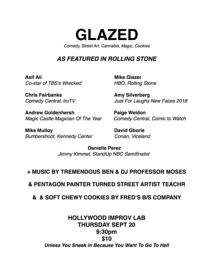 Glazed Sept 20 2018.jpg