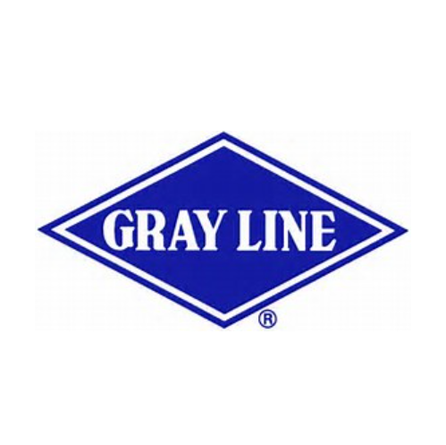 Gray Line 5x5.png