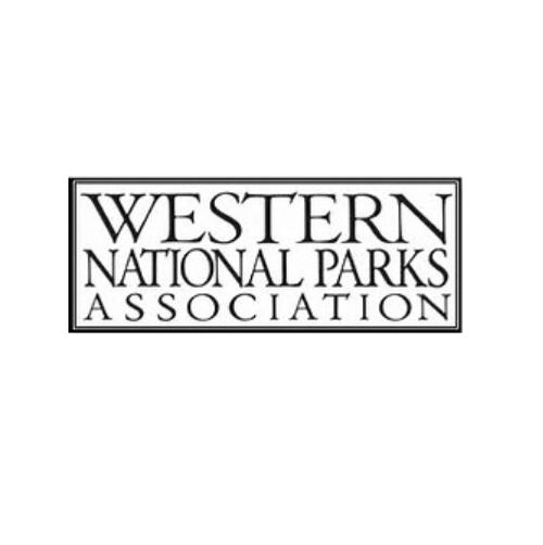 WNPA 5x5.png