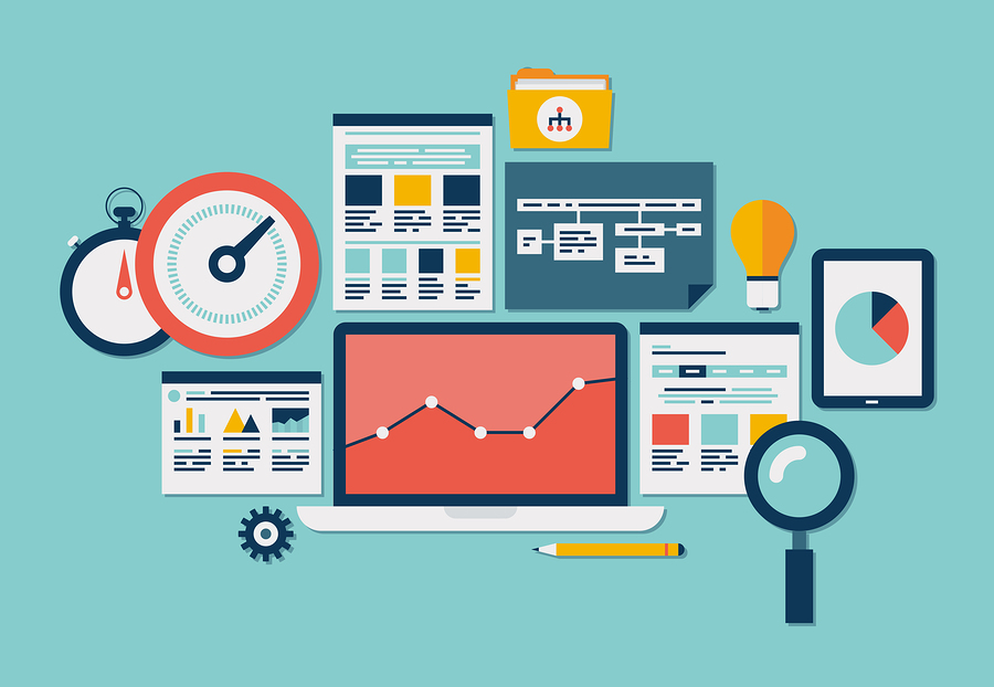 web design online store business website entrepreneur  ريادة الأعمال متجر الكتروني تصميم مواقع