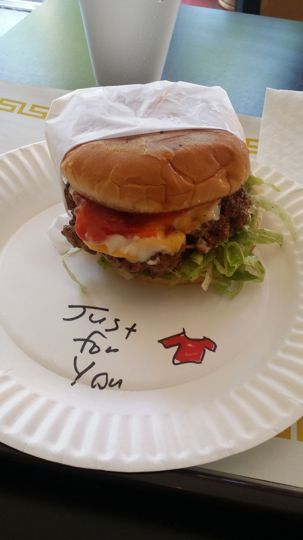 20160416_172230 customer Experience  marketing cx shift user experience business startup entrepreneur Irvs Burger.jpg