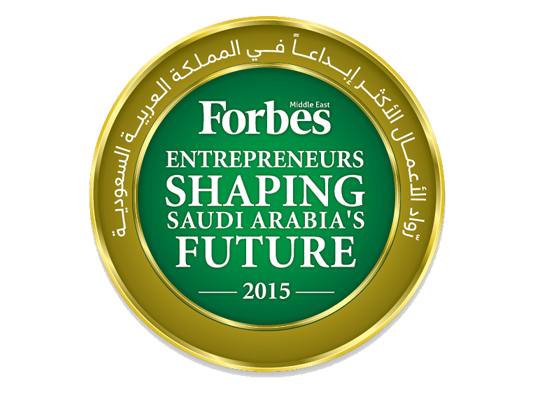 رواد الأعمال 2015 CX Shift png.png