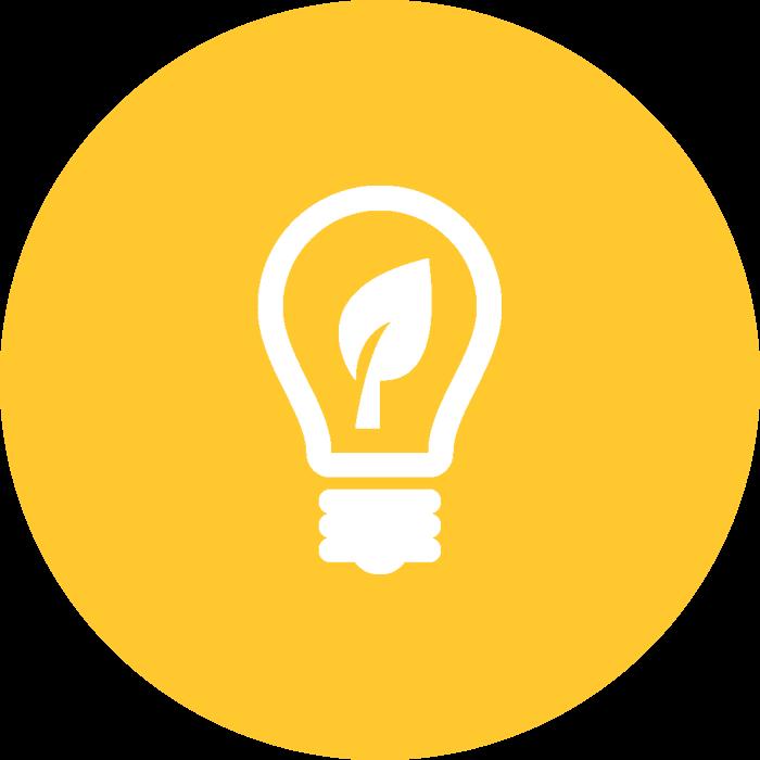 customer experience product development web design online store app متجر الكتروني تصميم مواقع تطوير المنتجات والخدمات.png