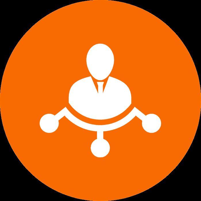 web design online store business website entrepreneur  ريادة الأعمال متجر الكتروني تصميم مواقع.png