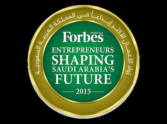 رواد الأعمال 2015 CX Shift en png.png