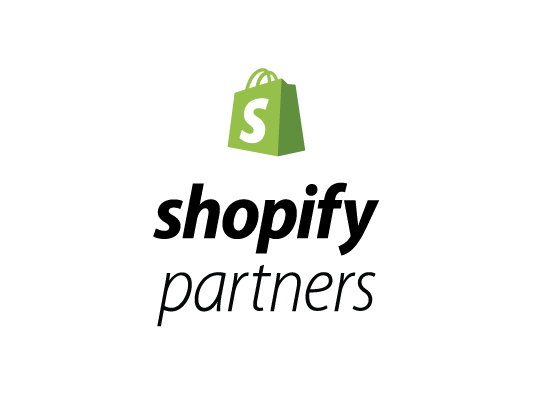shopify partners.png
