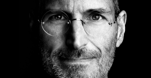 steve jobs - marketing - customer experience