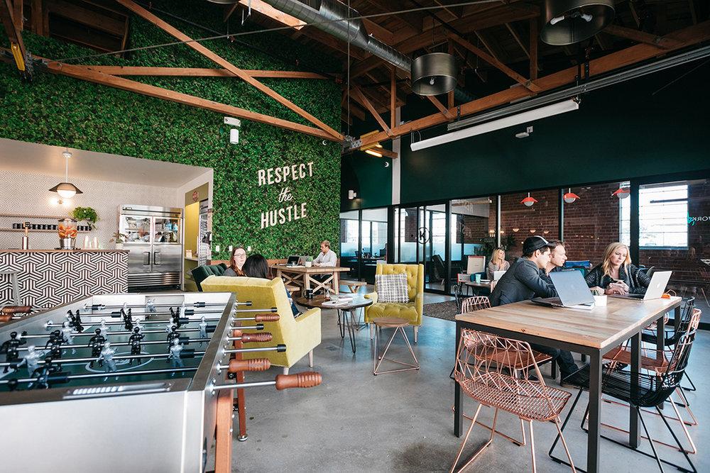 Master Entrepreneurship as a Silicon Valley Entrepreneur! -