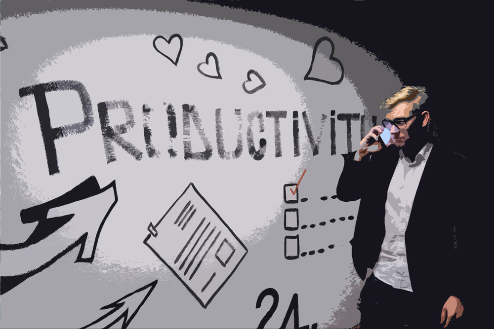 Entrepreneurship - Startup development services, training and mentoring programsStartup Development →Mentorship →Mediation →Silicon Valley Experience Program →
