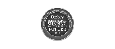 forbes award saudi arabia cx shift en.png