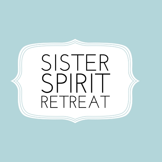 Sister Spirit Retreat