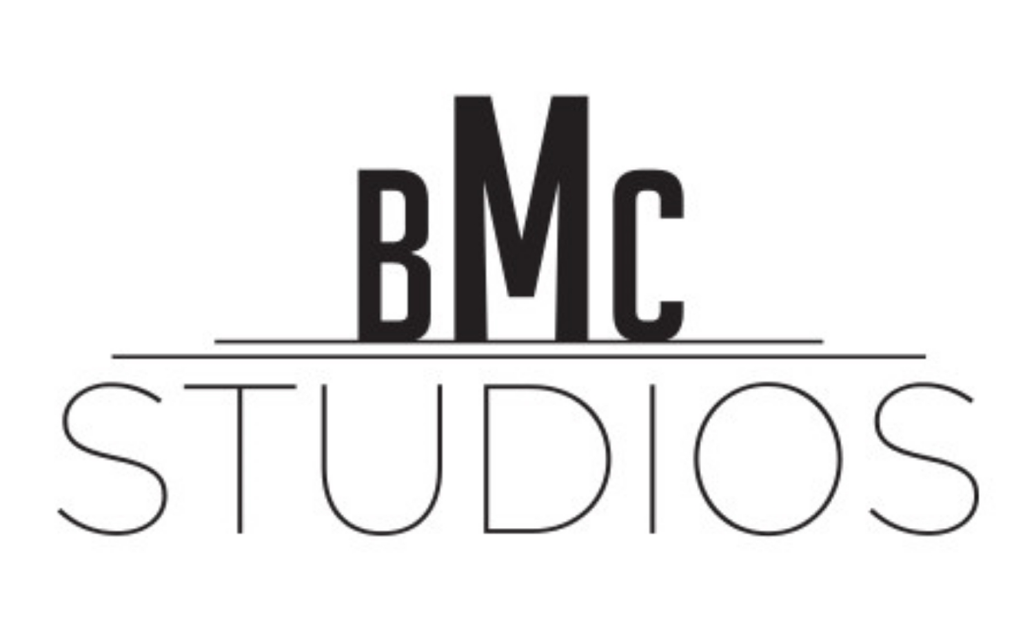 bMc Studios - North Carolina Photography