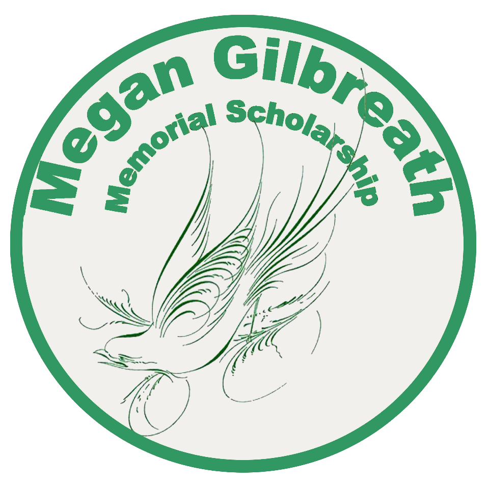 Megan Gilbreath Memorial Scholarship