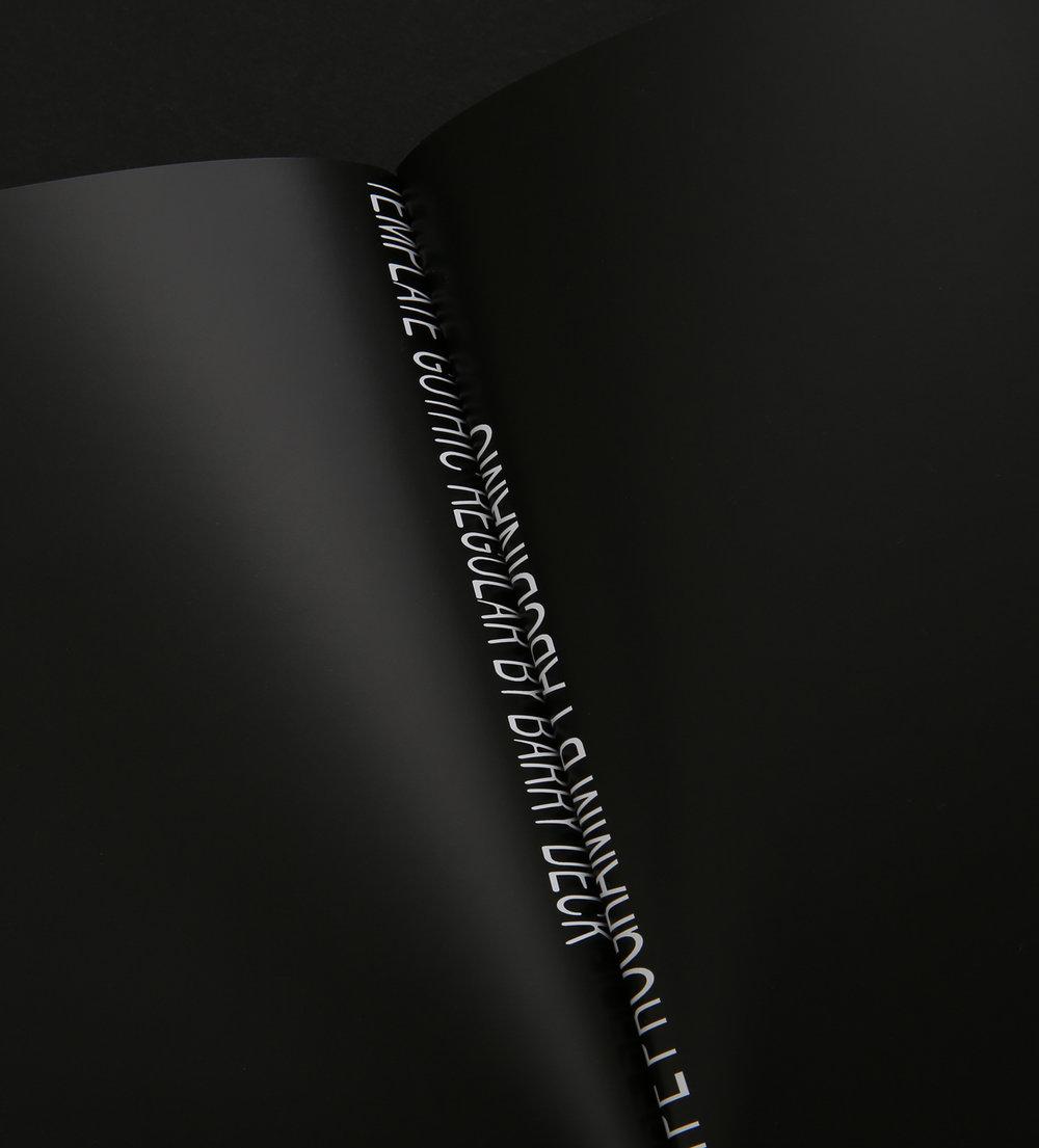 Cover_g.jpg